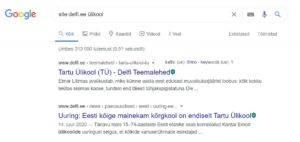 Googel 2