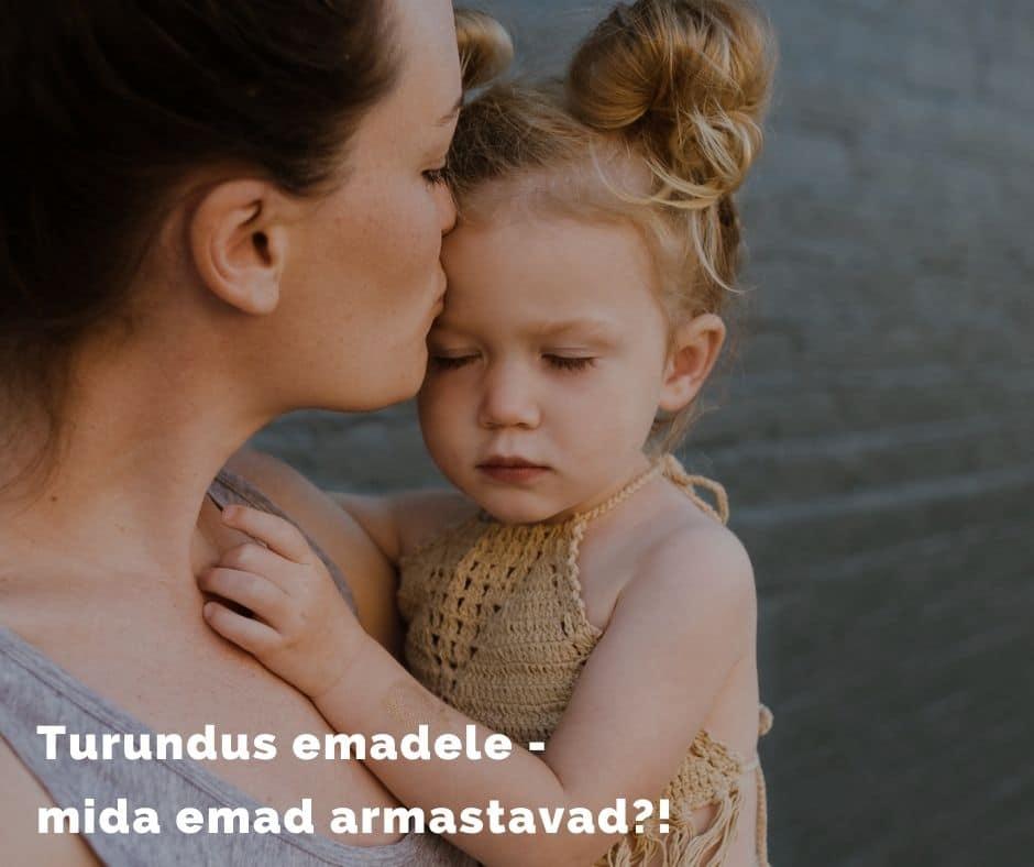 Turundus emadele