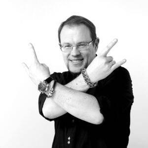 Tanel Rand – Smaily müügi- ja turundusjuht