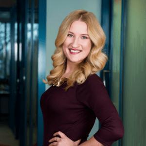 Saskia Kivi, Elisa Eesti turundusjuht