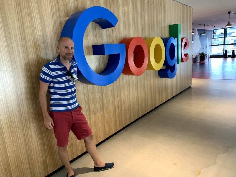 Karl Pae ePPC juht ja Google Adsi strateeg