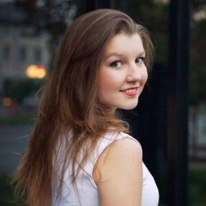 Katrin Vilimaa