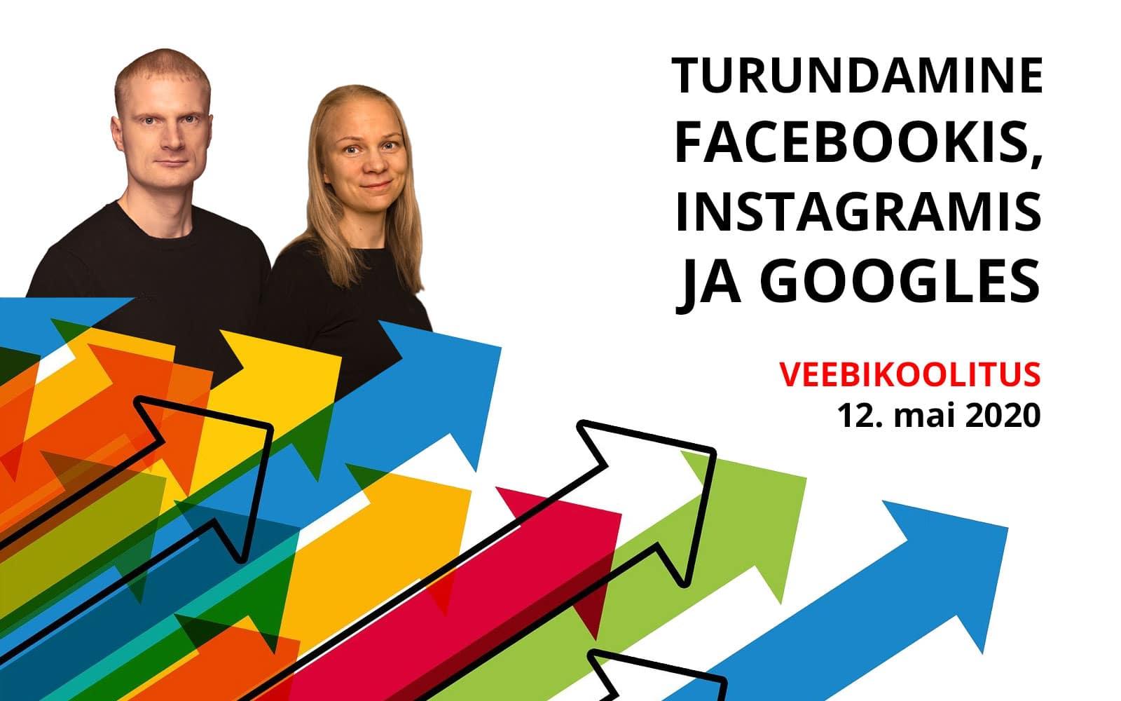 Turundamine-facebookis,-instagramis-ja-googles