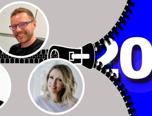 Eksperdid arvavad – mida toob turundusaasta 2021? IV osa