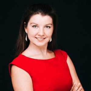Katrin Vilimaa-Otsing
